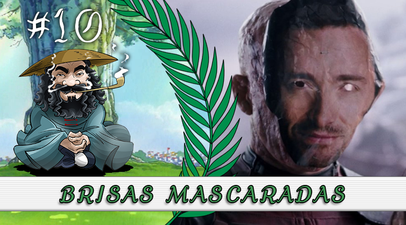 PodBrisar #10 – Brisas Mascaradas