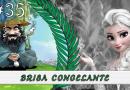 PodBrisar #35 – Brisa Congelante