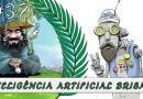 PodBrisar #37 – Inteligência Artificial Brisada