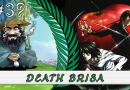 PodBrisar #39 – Death Brisa