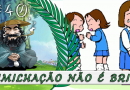 PodBrisar #40 – Humilhação não é Brisa