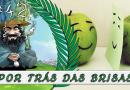 PodBrisar #42 – Por Trás das Brisas