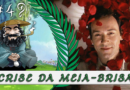 PodBrisar #49 – Crise da Meia-Brisa