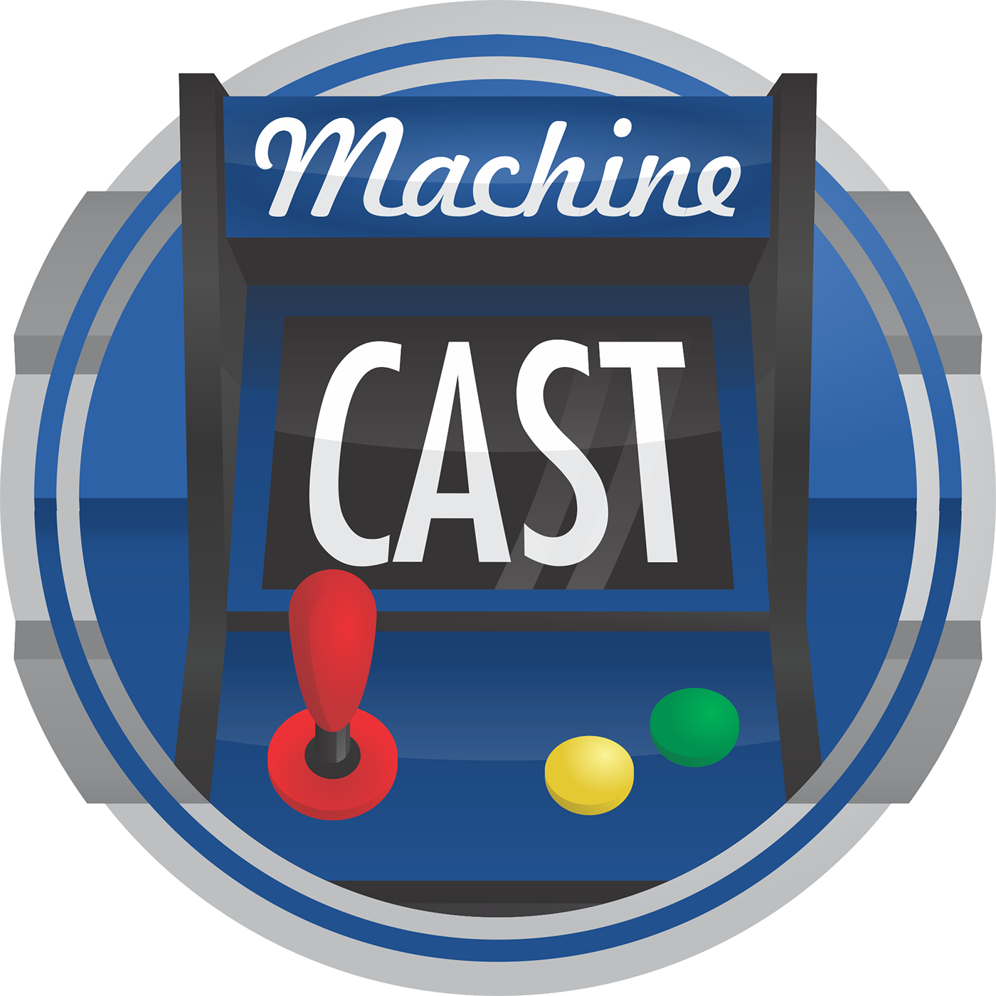 b0ee343498 MachineCast  94 – Copa Do Mundo EUA 1994 MachineCast podcast